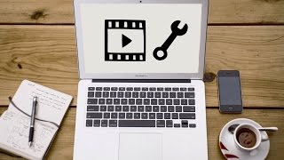 iMovie 10 Tutorial - für Einsteiger Deutsch How to Mac Videos schneiden