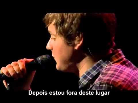 Keane - This Is The Last Time (Ao vivo em Los Angeles) (Legendado) mp3