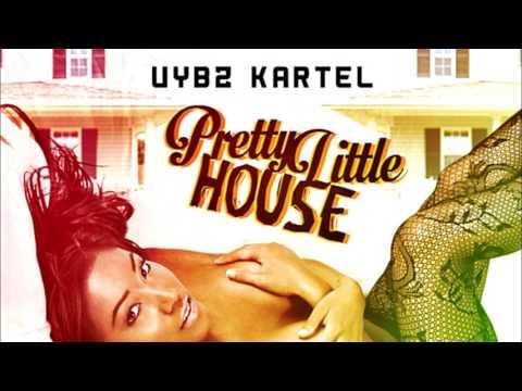 Vybz Kartel - Pretty Little (Clean Version)