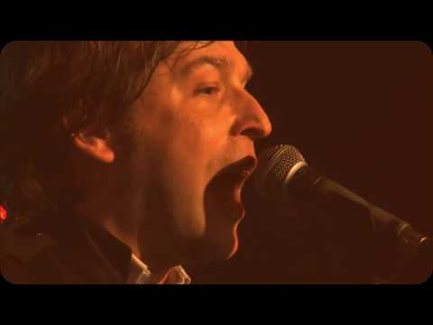 I Am The Walrus by The BlackBirds & Hal Bruce LIVE in Budapest, Hungary A38 Ship