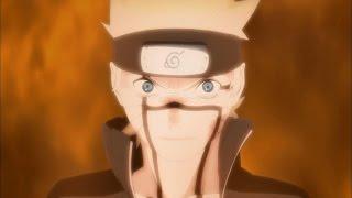 Download 「AMV」Naruto - Courtesy Call