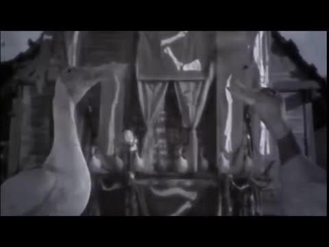Napoleon, Mighty Leader - Animal Farm Song
