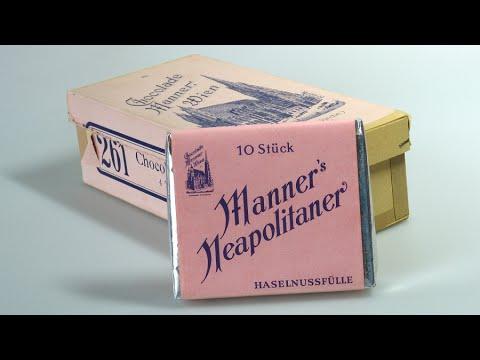 grundsteine_des_marketings_-_rosa_farbe_blauer_schriftzug_wiener_stephansdom.