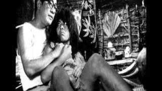 Krivulja: Akira Kurosava