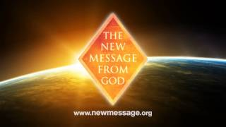 Revelation: Building A Bridge To A New Life - A Genuine Communication From The Divine