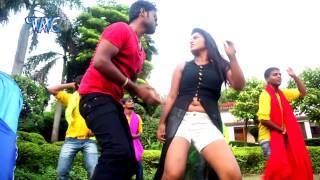 गउवा के छाटल छिनार लागेलू - Devra Dularuaa - Teetu Remix - Bhojpuri Songs 2016 new