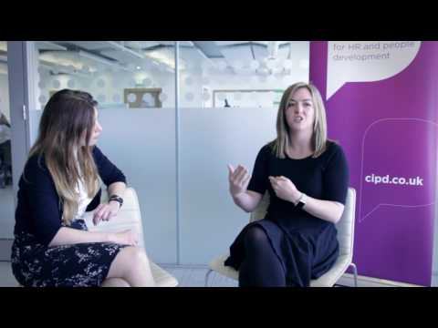 Creating a flexible working culture at John Lewis Partnership and Ford UK