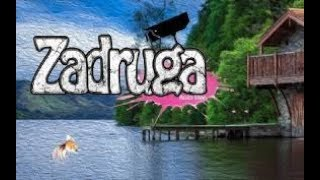 Zadruga Official 2 Live Stream [HD]