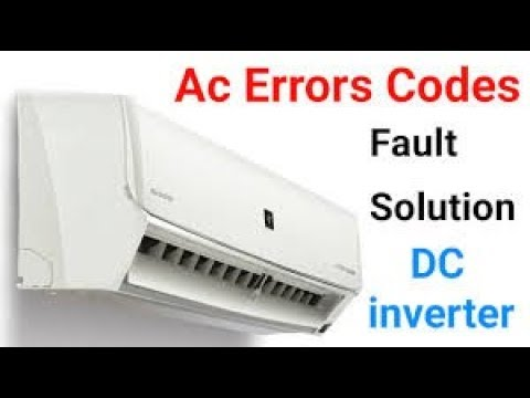 Inverter fault tagged videos on VideoRecent