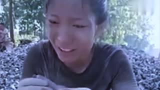 Gadis Miskin Voc Evie Tamala