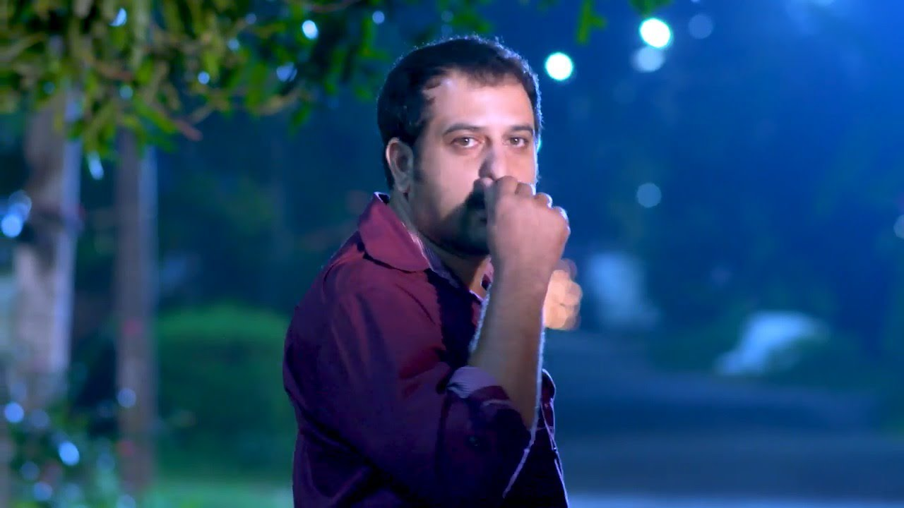 Ilayaval Gayathri I New trap for Manu.! I Mazhavil Manorama