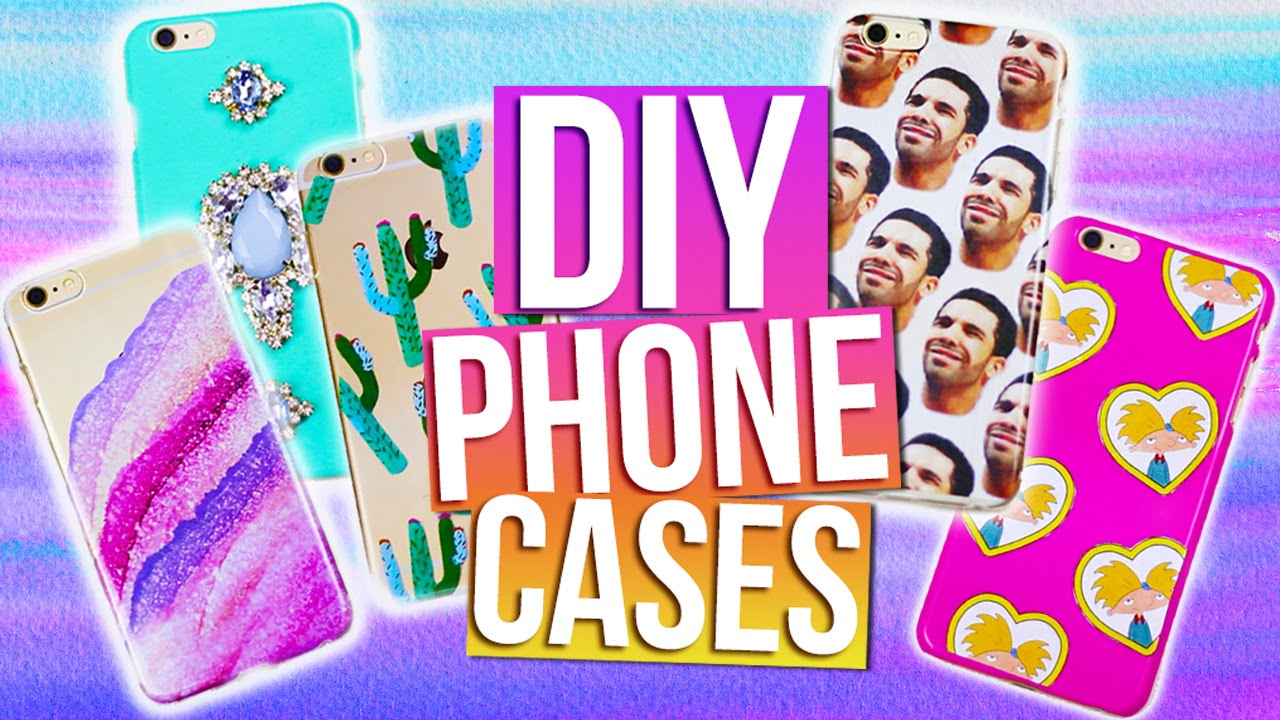 Cute Unicorn Marble Wallpaper For Laptop Diy Phone Cases Tumblr 90 S Drake Urban Outfitters