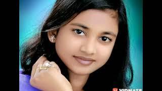 Bindari khass, ll Vinod Ahirwar, ll aag lage jal jaye duniya kuch bhi najar nahi aaye Hoke juda jine