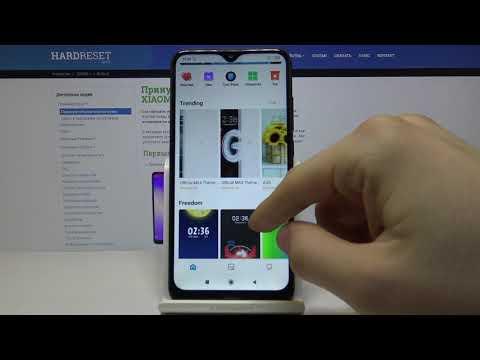Xiaomi Redmi 8 — Топ фишки. Скрытые функции