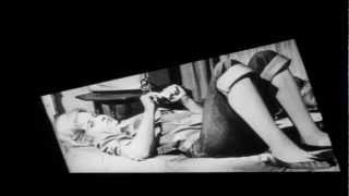 Lolita - Offical Trailer [1962] HD