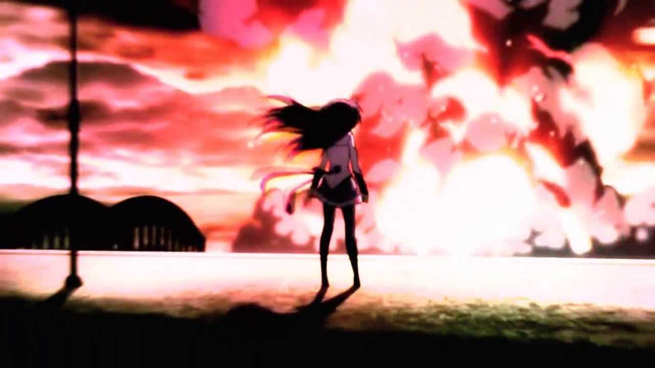 Celebrity mash up images anime