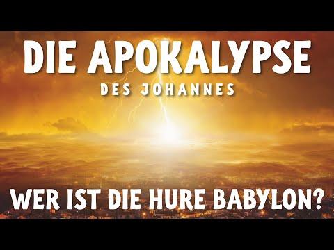 Die Apokalypse des