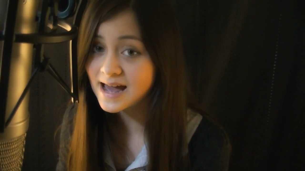 regina-spektor-samson-official-video-cover-by-jasmine-thompson-age-11-jasmine-thompson