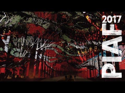 Boorna Waanginy: The Trees Speak | PIAF 2017