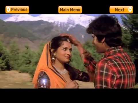 All Song Love Story    Kumar Gaurav
