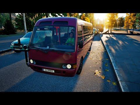 fernbus-simulator-!-bb40-minibus-!-!-!-gameplay-!-!-!