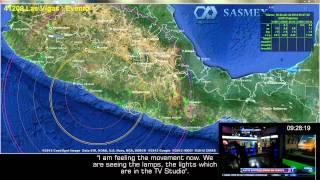 mexico eq 18 abril 2014
