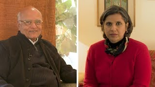 Wide Angle, Episode 20: India-China Relations, ASEAN and Indian Diplomacy thumbnail