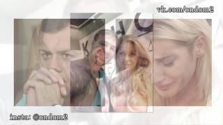 Новости Дома 2: Ольга Рапунцель раздвинула ноги