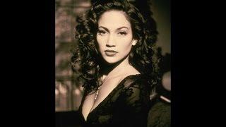 Jennifer Lopez (2002) Lifetime Intimate Portrait