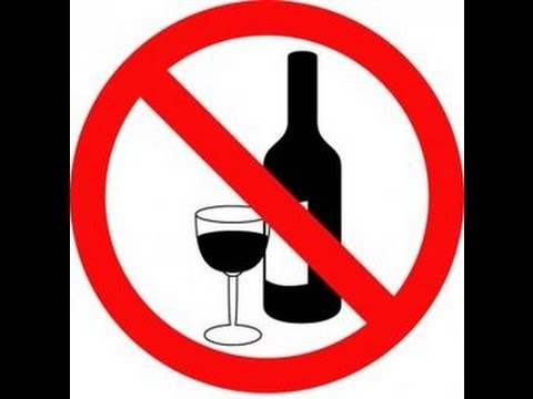 Image result for avoid alcohol