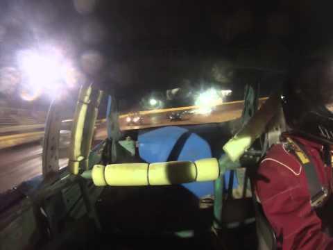 GOPR0 - FWD Main Modoc11/8/2014