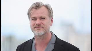 Everything We Know about Christopher Nolan's New Movie Tenet So Far