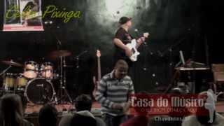 Baixar Workshop Celso Pixinga - Chavantes/SP - 23/05/2012 - Realização Casa do Músico e Master Áudio