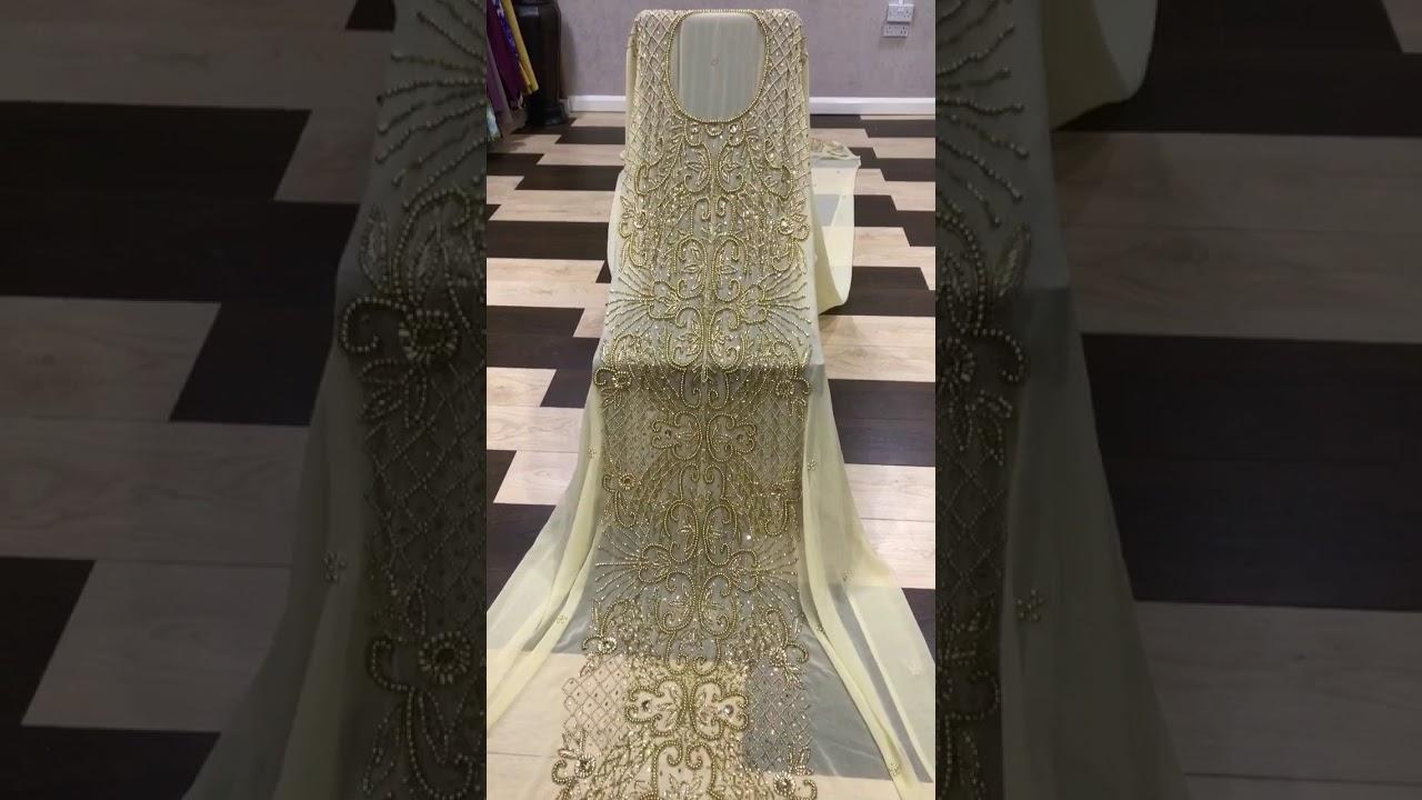 Beautiful Elegant bride Dirac