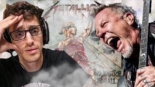 """This One Was Extremely Hard to Listen To! 