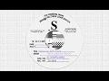 Download Scissorwork - Moonlight Boys Choir (Frits Wentink Remix) MP3 song and Music Video