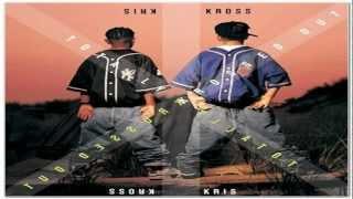 Kriss Kross - Jump Jump [HD]