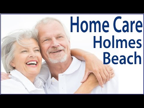 Best Home Care Provider Holmes Beach  Fl Review