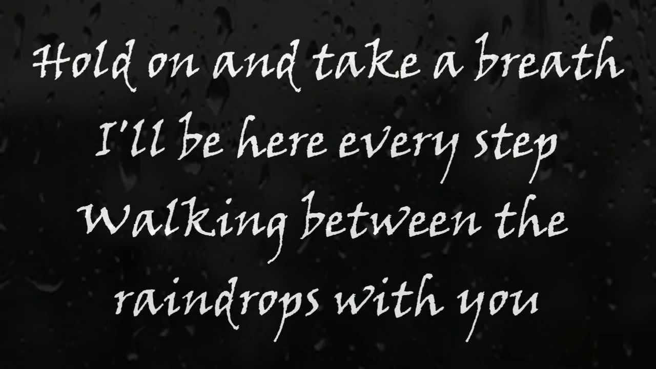 Natasha bedingfield lyrics