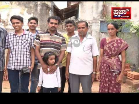 625/625: Inspirational interview with Ranjan who scored HIGHEST in SSLC