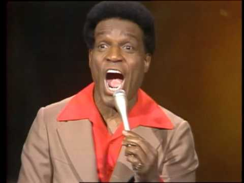 nipsey russell the wiznipsey russell what would i do, nipsey russell, nipsey russell poems, nipsey russell the wiz, nipsey russell married, nipsey russell quotes, nipsey russell youtube, nipsey russell net worth, nipsey russell gay, nipsey russell obituary, nipsey russell family, nipsey russell tin man, nipsey russell rhymes, nipsey russell match game, nipsey russell imdb, nipsey russell grave, nipsey russell if i could feel, nipsey russell wildcats, nipsey russell right wildcats, nipsey russell funeral