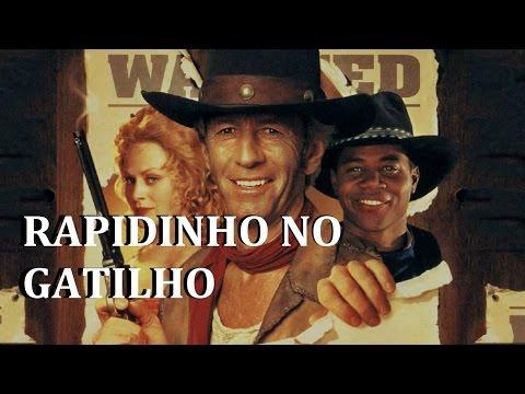GATILHO NO FILME BAIXAR RAPIDINHO