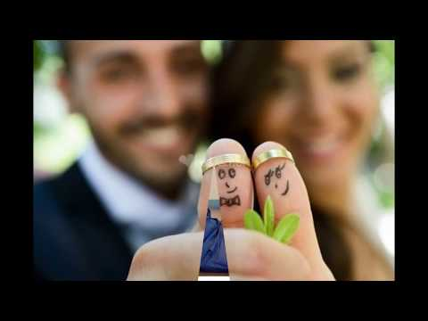 Wedding photo shoot ideas, styles, poses and latest trends