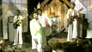 Heatwave - Always And Forever  HQ