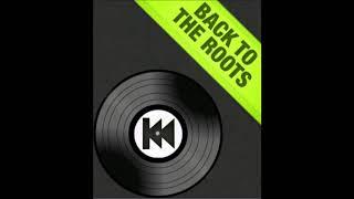 DJ Dawn - The Sound of 1995 @ Revival Kult Radio