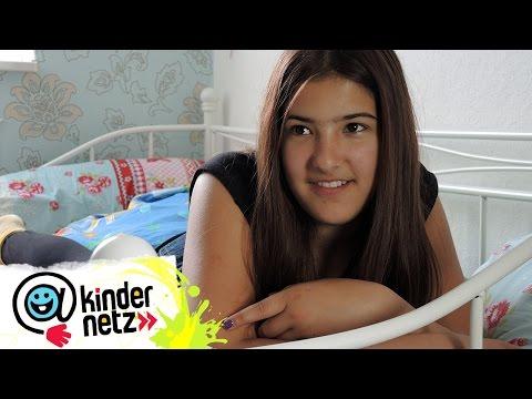 Nusin - Ein Leben in der Arche | Schau in meine Welt | SWR Kindernetz