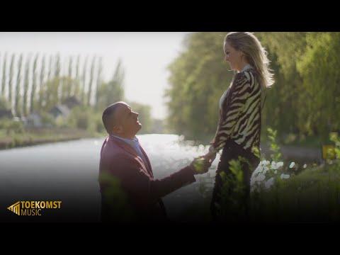 Frank van Etten - Voor jou (Officiële Video)