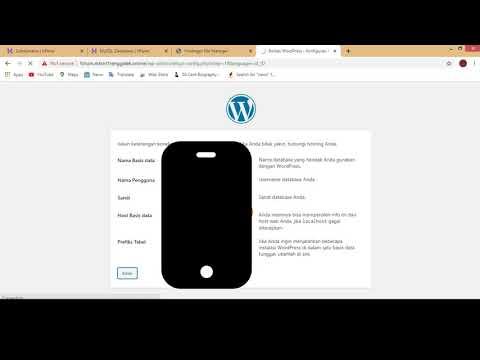cara-membuat-website-untuk-forum-sekolah---instalasi-wordpress