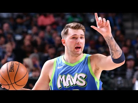 Dallas Mavericks vs Sacramento Kings Full Game Highlights | December 8, 2019-20 NBA Season