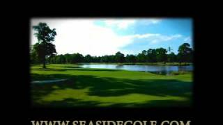 Golf Vacation Packages - Indian Wells